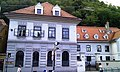 Graz Wickenburggasse 17.jpg