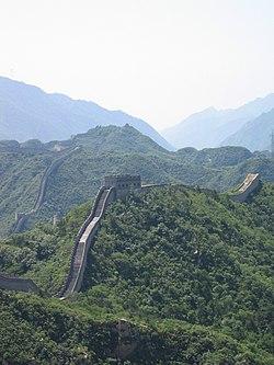 سور الصين العظيم 250px-GreatWall_2004