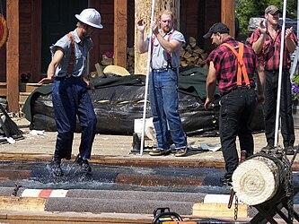 Great Alaskan Lumberjack log rolling 3.jpg