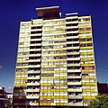 Great Arthur House Golden Lane Estate City of London.jpg