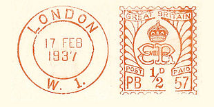 Great Britain stamp type C4.jpg