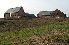 Great Manson Farm - geograph.org.uk - 111104.jpg