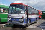 Great Ouse Valley coach (PNM 757M), 2012 North Weald bus rally.jpg