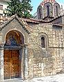Greece-0188 (2215881508).jpg