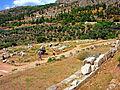 Greece-0848 (2216559276).jpg