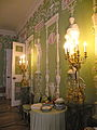 Green Dining Room of the Catherine Palace 001.JPG