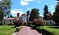 Green House - Portland Oregon.jpg