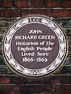 Green John Richard - LCC commemorative plaque.jpg