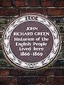 Green John Richard - LCC commemorative plaque.jpg