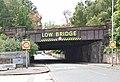 Green Lane bridge, Tranmere 1.jpg