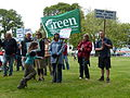 Green Party banner.jpg