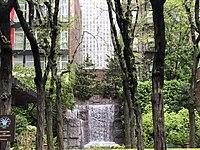 Greenacre Park (1).jpg