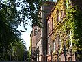 Greifswald - Alte Augenklinik.jpg