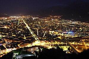 Grenoble-nuit.jpg