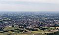 Greven, Ortsansicht -- 2014 -- 9844.jpg