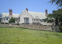 Greystone Mansion.JPG