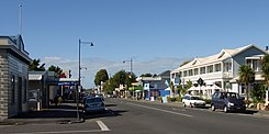 Greytown New Zealand.jpg