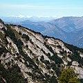 Grigna, Esino Lario, Lecco, Italy - panoramio (2).jpg
