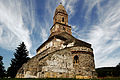 Grigore Roibu - Biserica Sf Nicolae Densus, jud HD.jpg