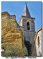 Grillon, Ste.-Agathe (84 Vaucluse).JPG