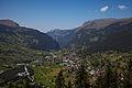 Grindelwald1 dm.jpg