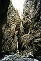 GrindelwaldGletscherschlucht.jpg