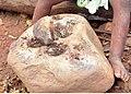 Grinding Stone.jpg