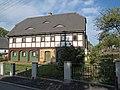 Großschönau Apothekenstraße 7.jpg