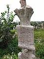 Grodno 2019 Cmentarz Farny046.jpg