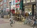 Groningen, openbare toilet op de Grote Markt GM0014102178 2015-03-22 11.08.jpg