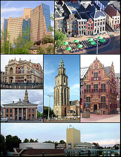 GroningenCity Montage.jpg