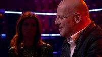 File:Groot Nederlands Songbook- Paskal Jakobsen - Open einde (Rob de Nijs).webm