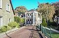 Groot oud huis in Simonshaven.jpg