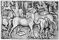 Group of Seven Horses MET MM3165.jpg