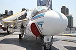 Grumman A6-F Intruder 1963 IMG 2115.JPG