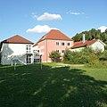 Grundschule - panoramio (12).jpg