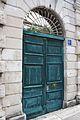 Gruz, Dubrovnik, July 2011 (13).jpg