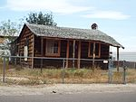 Guadalupe-Early Yaqui house-1920.jpg