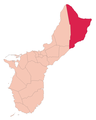 Guam map Yigo.png