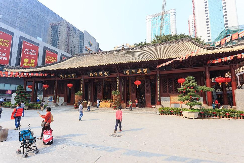 Guangzhou Dafo Si 2014.01.26 14-46-33
