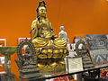 Guanyin, Royal Ontario Museum (6222387334).jpg