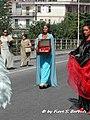 """Guardia Sanframondi (BN), 2003, Riti settennali di Penitenza in onore dell'Assunta, la rappresentazione dei """"Misteri"""". - Flickr - Fiore S. Barbato (58).jpg"""