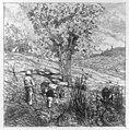 Guardino di Porci. ca. 1890 LCCN2003665289.jpg