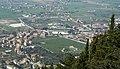 Gubbio, Province of Perugia, Italy - panoramio (8).jpg