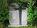 GuentherZ 2010-08-28 0029 Hardegg Heimatdenkmal.jpg
