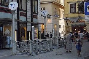GuentherZ_2011-09-22_P9220015_Wien01_Irisgasse_unterirdisches_WC.JPG