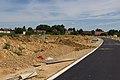 Guignes - ZAC de la Pièce du Jeu - IMG 2184.jpg