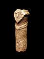 Guinée-Figurine anthropomorphe (5).jpg