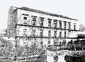Guiomar-heraldo-Mad-27-01-1907-1300.jpg