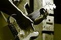 Guitar play.jpg